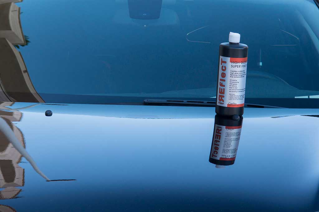 Carpro-Reflect-1-litro-2-ecowash