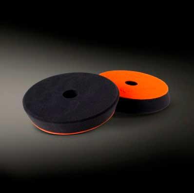 Esponja-de-Acabado-125-ADBL-Roller---ecowash