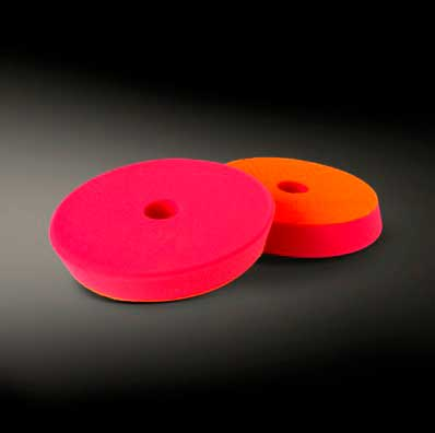 Esponja-de-Pulido-medio-125-ADBL-Roller---ecowash