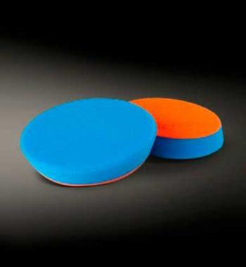 Esponja-de-corte-125-ADBL-Roller---ecowash
