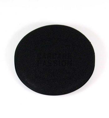 Flexipad-aplicador-poliespuma---ecowash
