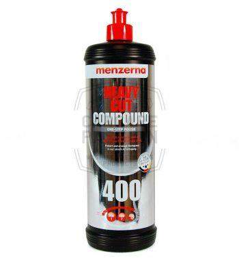 Menzerna-Fast-Gloss-400-(Pulimento-de-Corte)-1-Litro---ecowash
