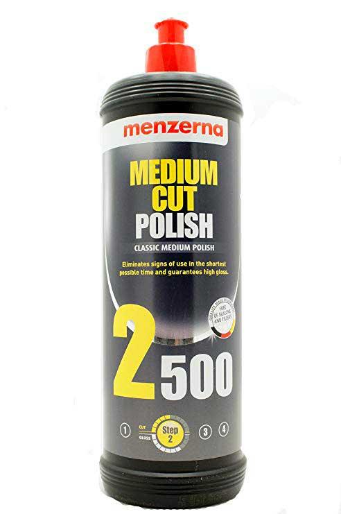 Menzerna-Medium-2500-1-litro-(Pulimento-medio)