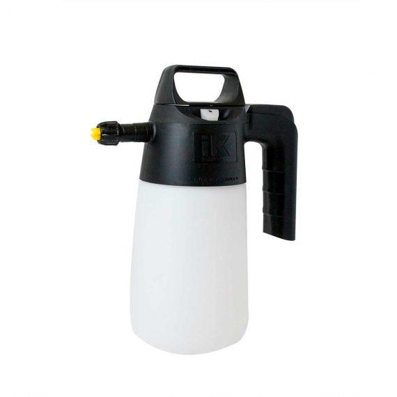 Pulverizador industrial IK Foam 1,5 (espuma) - ecowash