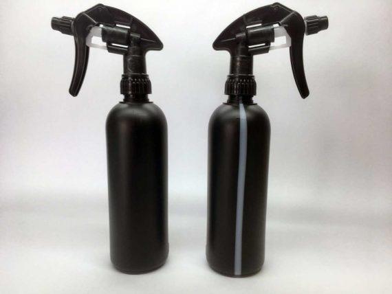 Envase-para-productos-con-visor-de-contenido---ecowash