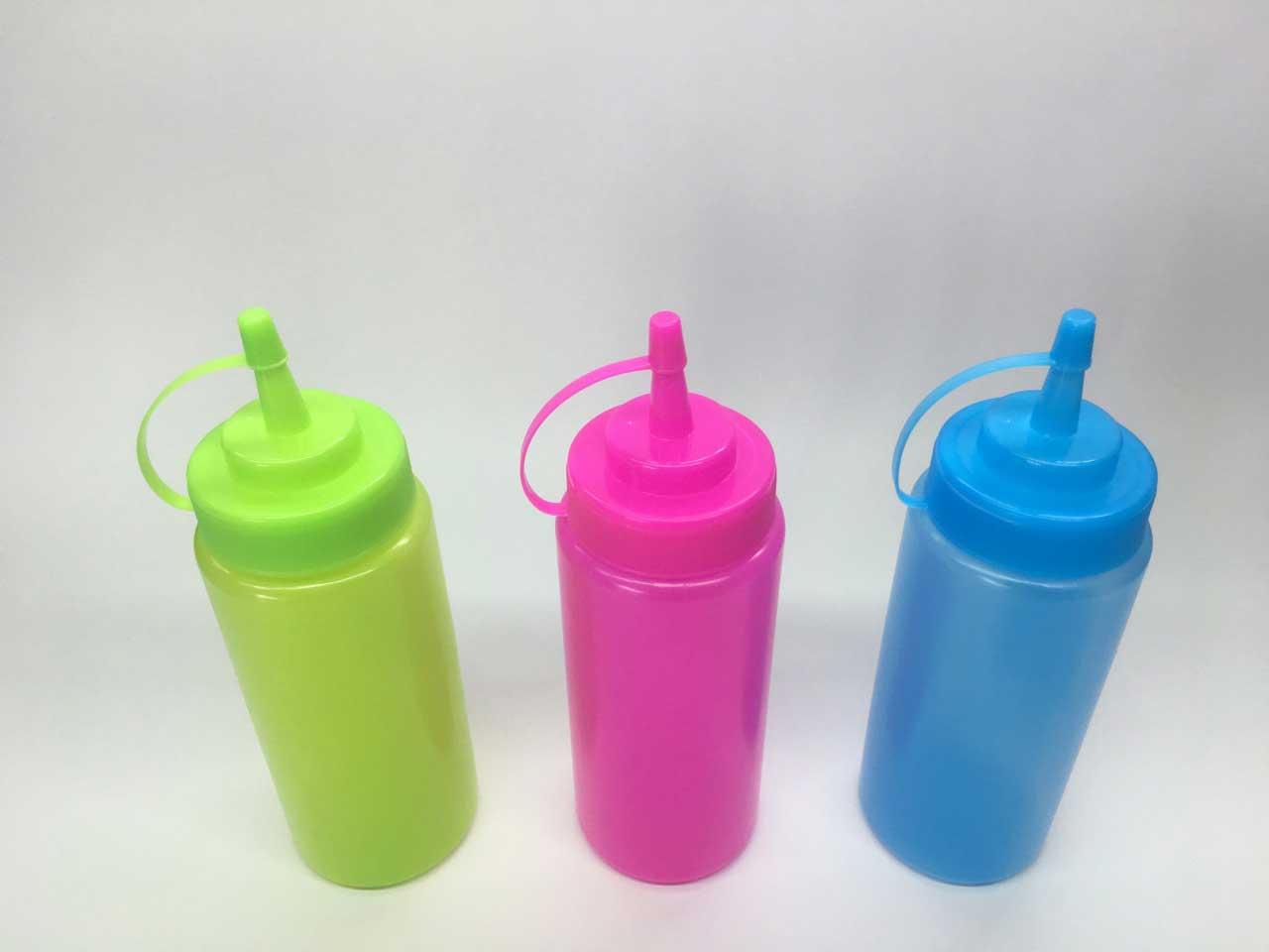 Envases-de-plástico-pack-de-3---2---ecowash