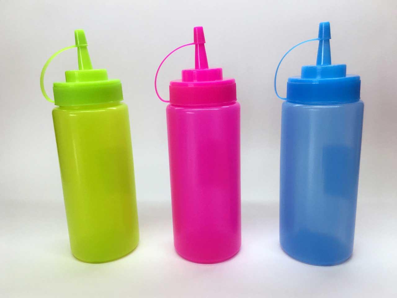 Envases-de-plástico-pack-de-3---3---ecowash