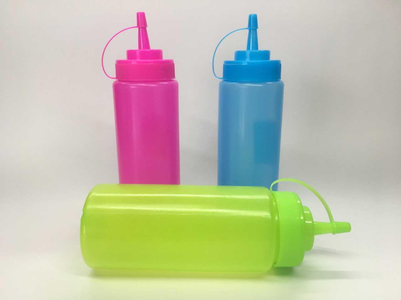 Envases-de-plástico-pack-de-3---4---ecowash